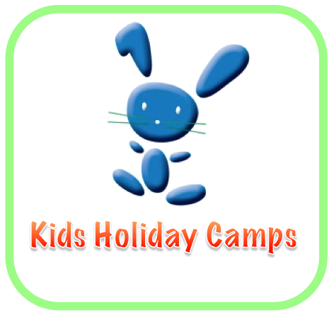http://holiplay.co.uk/wp-content/uploads/2015/06/Camp1.png